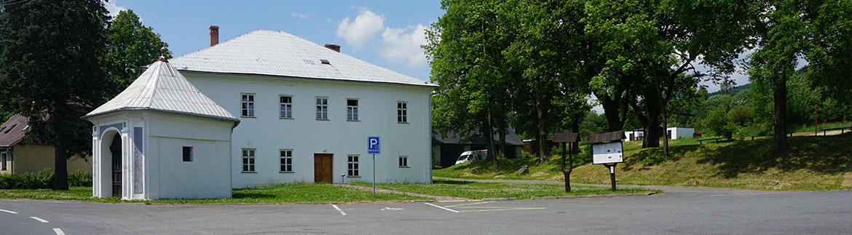 soltystvi_panorama