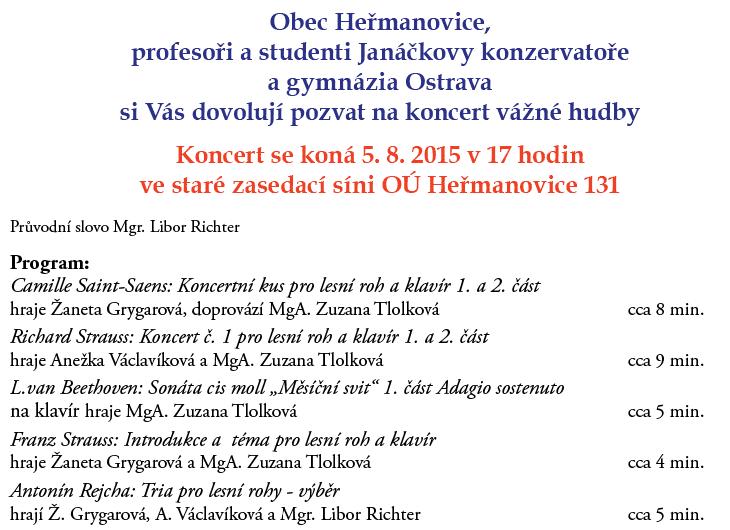 pozvanka_koncert_2015