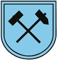 Logo - Heřmanovice