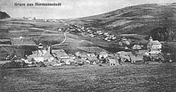 obrázek historické pohlednice
