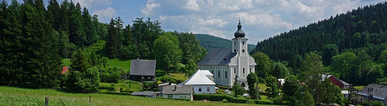 kostel_panorama