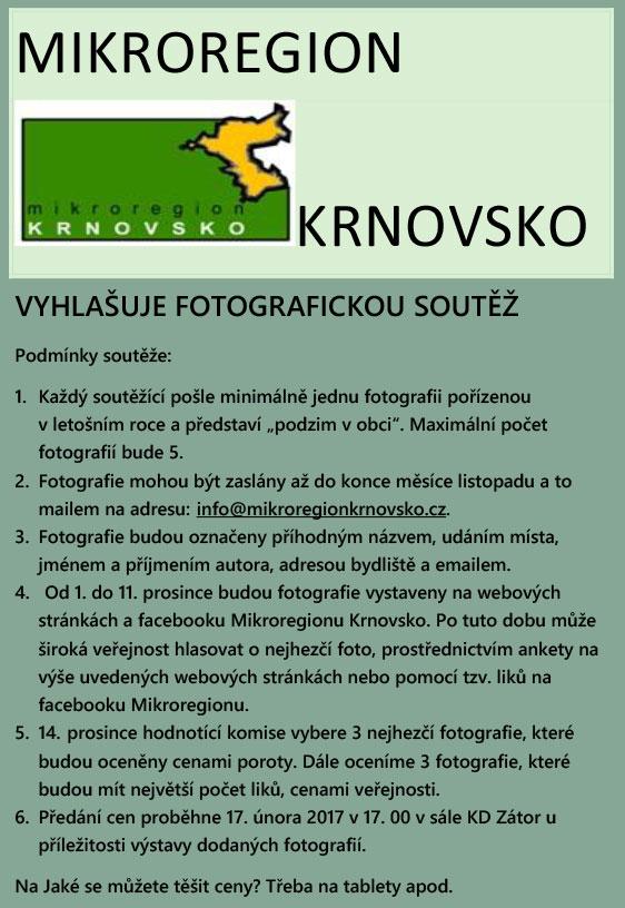 fotosoutez