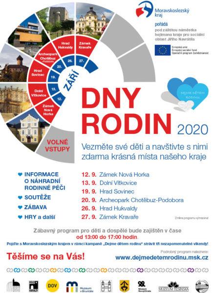 DNY RODIN 2020